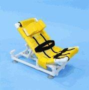 """Pediatric 15"""" Shower/Bath Chairs"""
